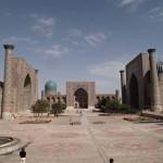 Uzbekistan3
