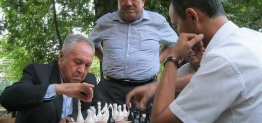 Сайди Нодир Тўлқин