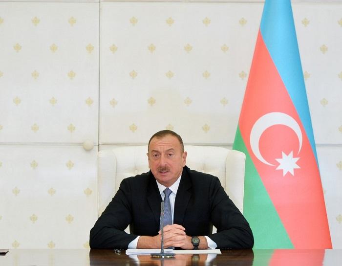 Aliyev_Ilhom