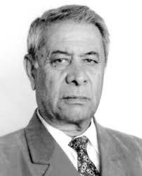 Абдузухур