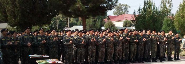 армия2