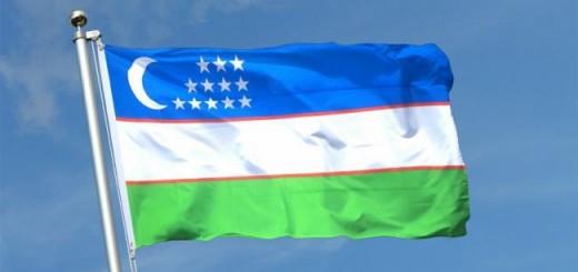 1570257443_11_uzbekistan_500